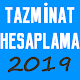 Tazminat Hesaplama 2019 - Kıdem ve İhbar Hesapla Download for PC Windows 10/8/7