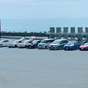 ソリオ MA36S BANDIT  HYBRID MVのカスタム事例画像 タッキー🍀BANDIT 🍀さんの2020年08月11日20:35の投稿