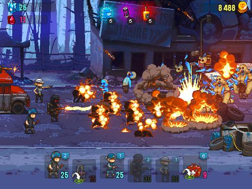 Dead Ahead: Zombie Warfare 2.6.0 androidappsheaven.com 18