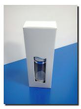 Photo: Protótipo de Embalagem para cosméticos (Foto 1)