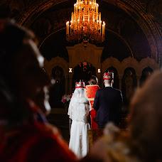 Wedding photographer Vasiliy Drotikov (dvp1982). Photo of 20.05.2019