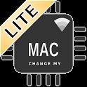 Change My Mac Lite icon