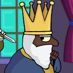 Murder King icon