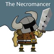 Game The Necromancer APK for Windows Phone