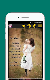 Happy Mother's Day Greeting Cards 1.0 Download Mod Apk 2