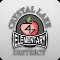 Crystal Lake Elem District 47 icon