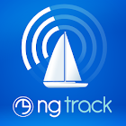 ngTrack icon
