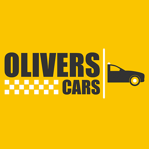 Olivers Cars