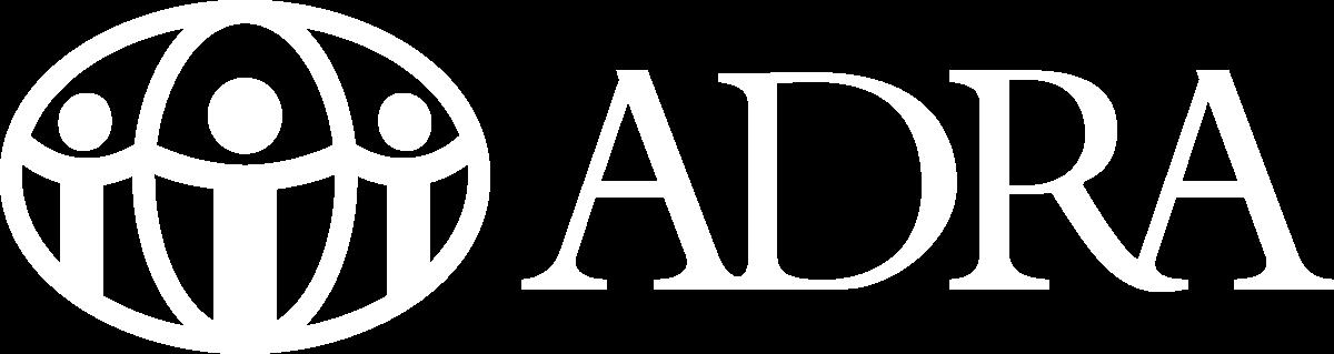 ADRA International Logo
