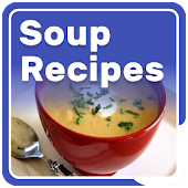 All Soup Recipes Easy and Tasty Soups India Recipe