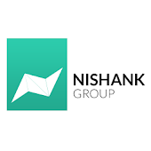 Nishank Group