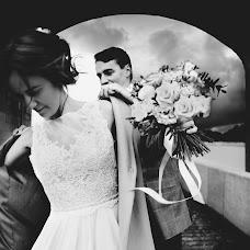 Свадебный фотограф Анатолий Лебедев (DobriyFotograf). Фотография от 14.12.2016