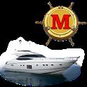 Билеты ГИМС 2017:Моторные суда icon