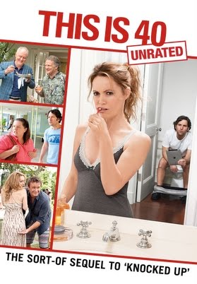 This is 40 unrated movies tv on google play for Inside unrated movie