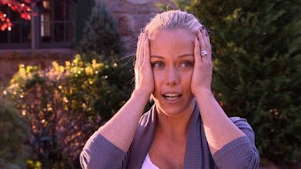 Kate Gosselin / Kendra Wilkinson
