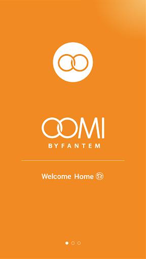 免費下載遊戲APP|Oomi app開箱文|APP開箱王