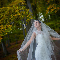 Wedding photographer Varga Attila (vargas). Photo of 25.03.2015