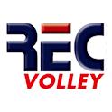 REC Volley icon