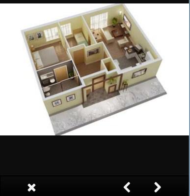 Best Simple House Plans   Android Apps on Google PlayBest Simple House Plans  screenshot