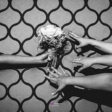 Wedding photographer José Alvarez (JoseManuelAlva). Photo of 26.10.2017