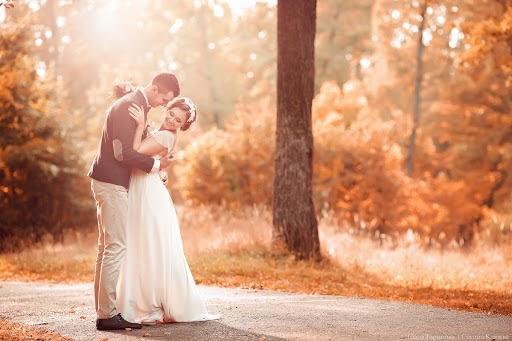 Свадебный фотограф Диана Гарипова (DianaGaripova). Фотография от 30.12.2013