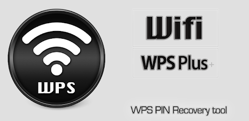 Wifi WPS Plus v3.3.1 build 71 (AdFree)