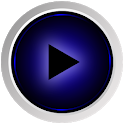 All Format Video Player 2019 -Full HD Video Player icon