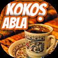 Kokoş Abla - Kahve Falı icon