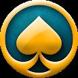 Club Lobby icon