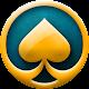 Club Lobby Android apk