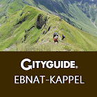 Cityguide Ebnat-Kappel icon