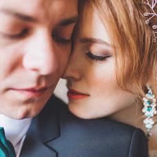 Wedding photographer David Adamyan (DavidAdamian). Photo of 22.05.2018