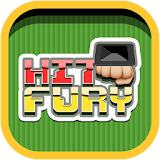 Hit Fury
