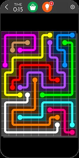 Knots Puzzle 2.3.5 screenshots 3