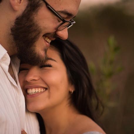 Wedding photographer Lucas Sosa (lucassosa). Photo of 18.04.2017