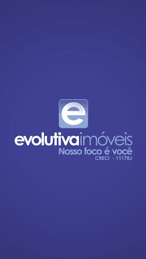 Evolutiva Imóveis