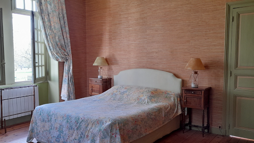 Chambre d'hôtes de charme familiale en Aunis Marais Poitevin