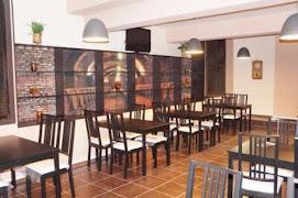 Ресторан Гурман