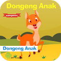 Dongeng Cerita Anak Indonesia icon