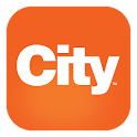 City Video icon
