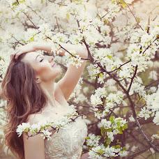 Wedding photographer Anna Zhigalova (Ann3). Photo of 16.05.2016