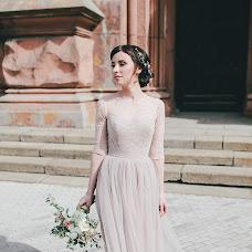 Wedding photographer Aleksey Tkach (alexeytkach). Photo of 27.03.2017
