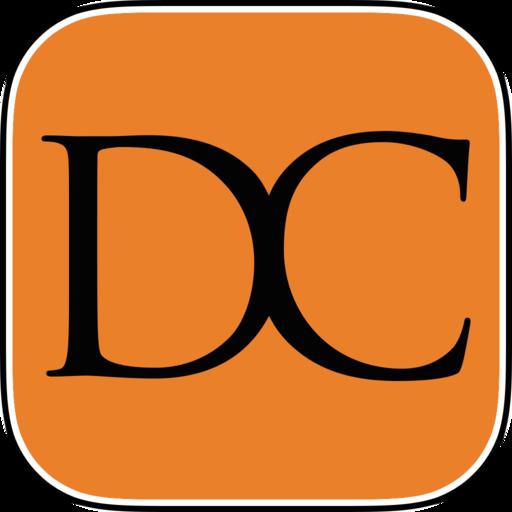 DC Immobilien