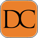 DC Immobilien icon