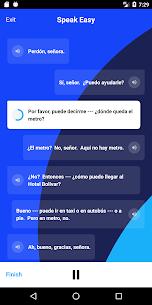 Pimsleur – Learn Conversation Fast – 51 Languages 3