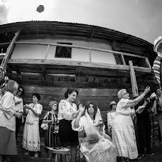 Wedding photographer Gapsea Mihai-Daniel (mihaidaniel). Photo of 22.11.2017
