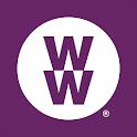WW Magazine UK icon