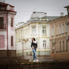 Wedding photographer Viktoriya Vavulova (vavik). Photo of 26.03.2017