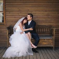 Esküvői fotós Fanni Benkő (fannimbenko). Készítés ideje: 13.08.2018