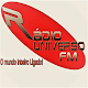 Download Rádio Universo FM For PC Windows and Mac